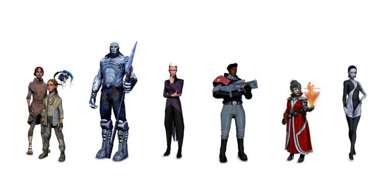 11 characters.jpeg