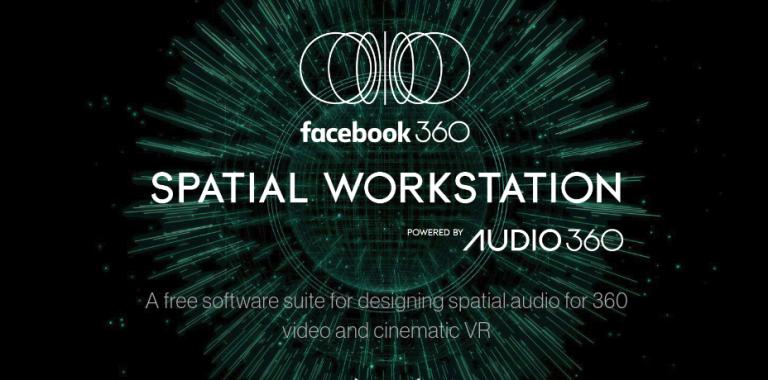 facebookespatialworkstation.png
