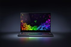 Razer VR Ready Laptop