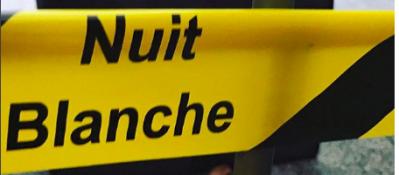 Blanche1